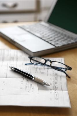 Habilidades necesarias para utilizar Microsoft Word