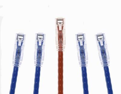 Cómo obtener Windows 98 para detectar cables Ethernet Sin discos