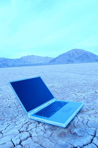 Mi portátil es cada vez demasiado caliente - ¿Cómo puedo hacer que sea más fresco?