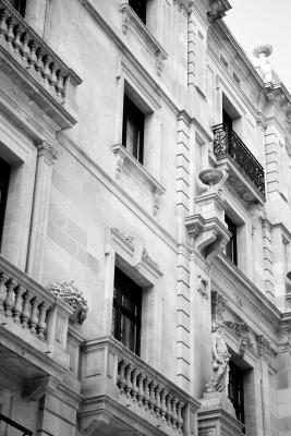 Cómo editar las fotos de color a Blanco y Negro de Free