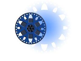 ¿Cómo puedo encontrar una muestra del archivo Windows Media Player?