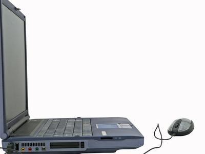 La mejor manera de configurar una biblioteca de vídeo en un sitio Web