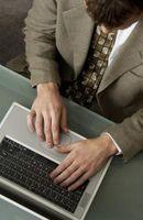 Cómo instalar ActiveX para Mac OS X