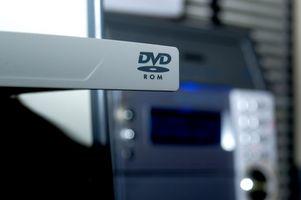 Cómo reproducir un MKV en PowerDVD