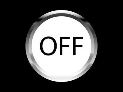 Cómo desactivar el Windows Media Player