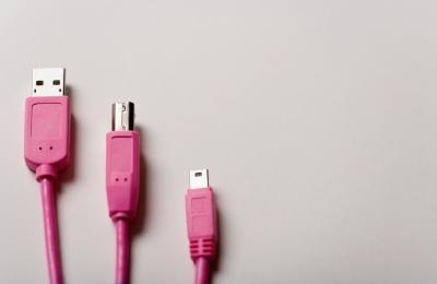 Cómo arreglar puertos USB que no funcionan