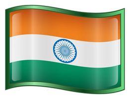 Cómo hacer una llamada internacional libre a la India