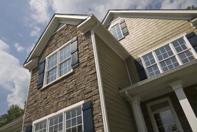 Sustitución de ventanas son la pena el costo?