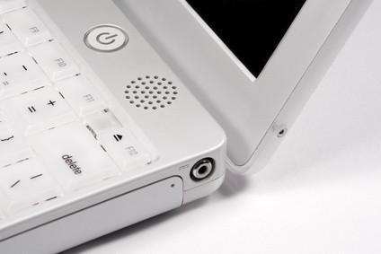 PowerBook no arranca desde el CD