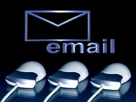 Cómo Omite la dirección del remitente de un correo electrónico