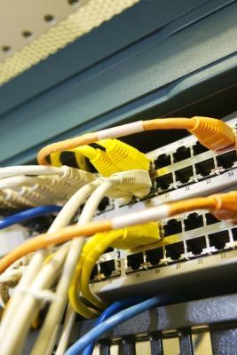 Ayuda de la red: ¿Qué es un puerto de enlace ascendente?