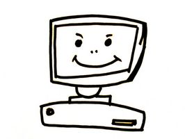 Cómo actualizar los controladores de la tarjeta de vídeo SiS