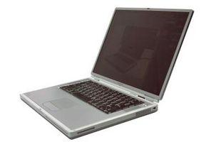 Tipos de memoria RAM del ordenador portátil