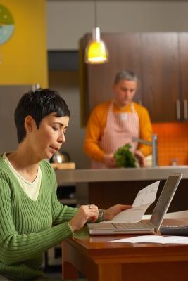 Lo que hay que saber sobre la compra de un ordenador portátil?