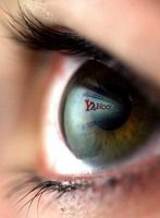 ¿Cómo puedo criar a mis perfil en Yahoo?