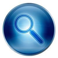 Cómo obtener un mayor rango de eBay Listado de los motores de búsqueda
