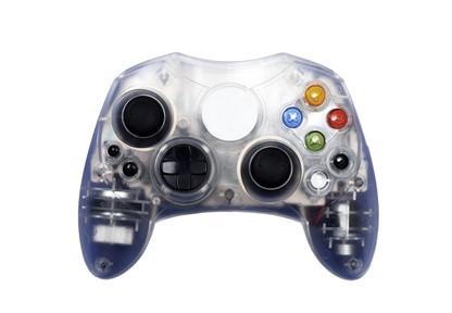 Cómo utilizar un teclado Xbox 360 como un teclado en un ordenador
