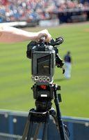Cómo hacer de vídeo para un sitio web de cabecera