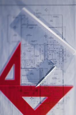Cómo dibujar una línea en AutoCAD 2008
