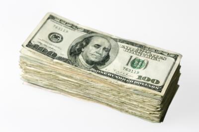 Trucos de dinero para el enlace ascendente