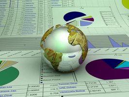 Partes de MS Excel