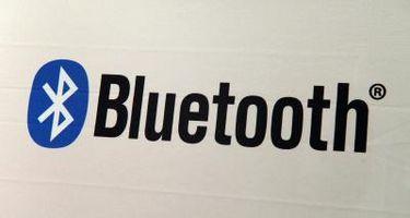 La diferencia entre una WLAN y Bluetooth