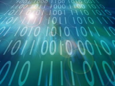 Diferencia entre el alto nivel y de bajo nivel en programación de computadoras