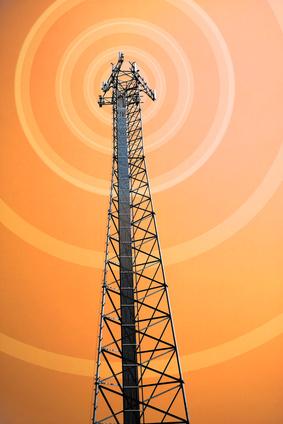Ventajas y desventajas de microondas Radio Comunicaciones