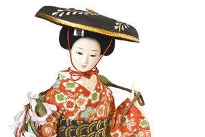 Juegos en línea para aprender japonés