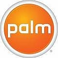 Como llegar java para PDA Palm OS