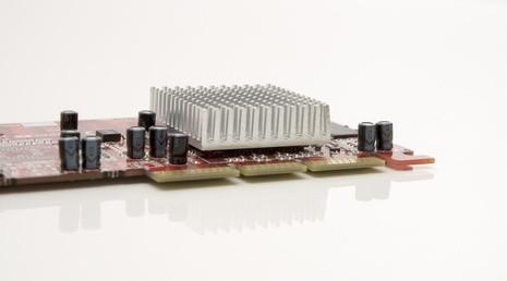 Cómo overclockear la GeForce 8800 GT