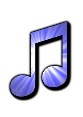 Cómo descargar música en un iMac