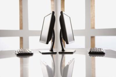 Especificaciones del producto HP Compaq dc5100 MT