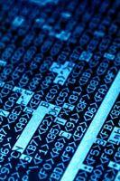 Cómo codificar y descifrar los mensajes