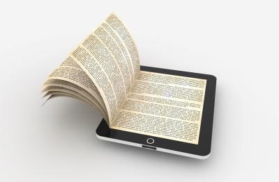 Cómo agregar libros electrónicos de Kobo