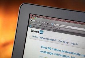 ¿Qué hay que hacer cuando un sitio web como LinkedIn está pirateada