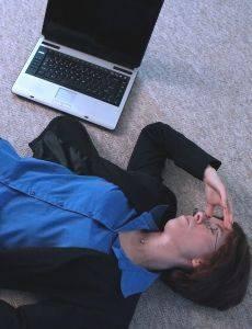 Informática Básica Pasos para solucionar problemas