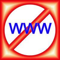 Cómo omitir Luz Sistemas velocidad Internet Filter