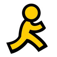 Cómo instalar AIM en Windows Vista