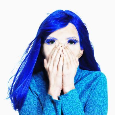 Cómo cambiar de alguien Color de pelo en una foto