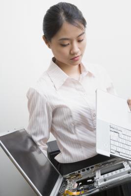 Cómo Renovar un MacBook