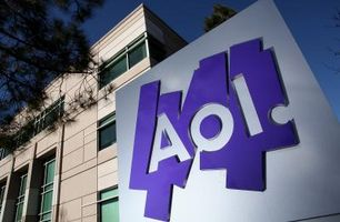 Cómo obtener Internet a través de AOL
