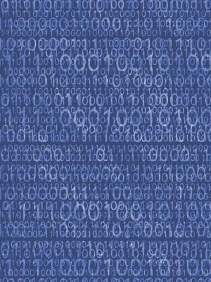 La historia de Turbo Pascal Programación