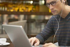 Cómo optimizar el Reproductor de Windows Media 9 para Streaming