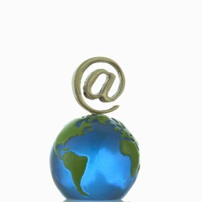 Cómo quitar Mi IP de MSN lista negra