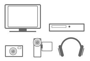 Cómo jugar el Reproductor de Windows Media en un Mac