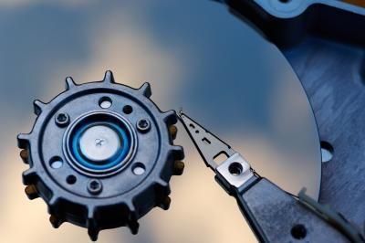 Cómo instalar OSX en una imagen de disco