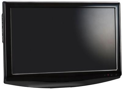 Cómo utilizar su televisor LCD para Starcraft