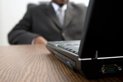Compac Presario C751nr Instrucciones Notebook PC