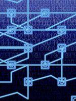 ¿Cómo funciona el ámbito de una dirección afectan a su capacidad para comunicarse a través de Internet?